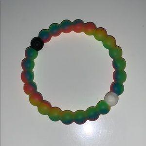 rainbow lokai